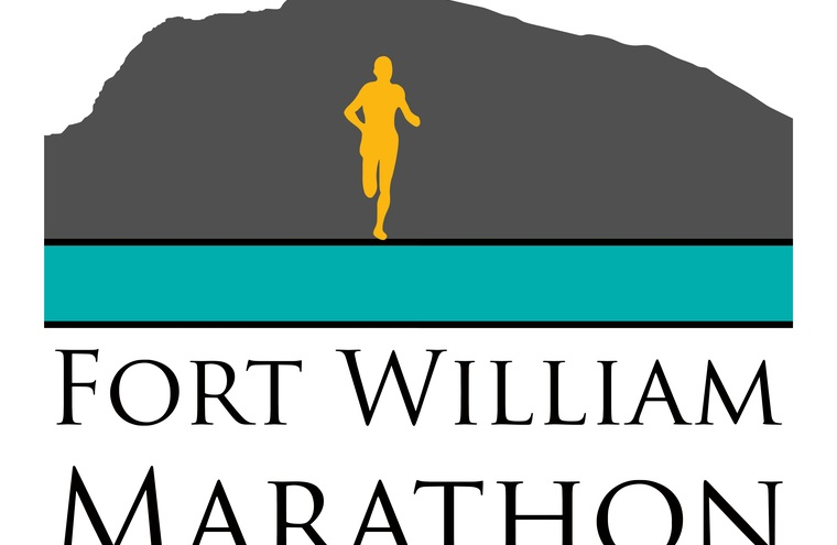Feature fortwilliammarathon logo
