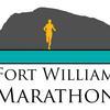 Thumbnail fortwilliammarathon logo