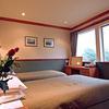 Thumbnail bidean bed