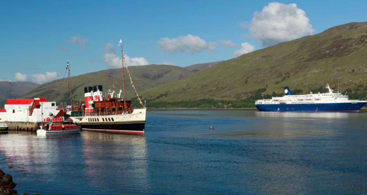 waverley-and-ocean-countess-fort-william