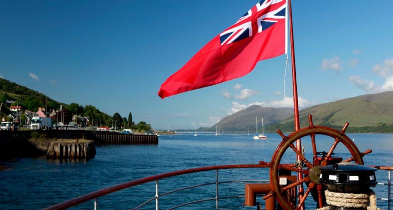 sailing-on-loch-linnhe