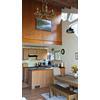 Thumbnail kitchen