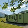 Thumbnail caravan type2 ext 002 print
