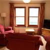 Thumbnail lounge1