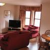 Thumbnail livingroom