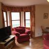 Thumbnail livingroom3