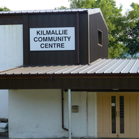 Box kilmallie hall 03