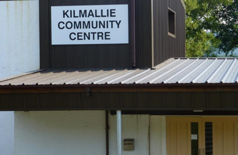 Feature kilmallie hall 03