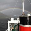 Thumbnail mv sileas   rainbow