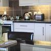 Thumbnail large bright kitchen
