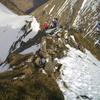Thumbnail pict0031
