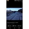 Thumbnail screenshot 2015 02 19 23 11 33