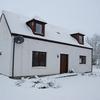 Thumbnail snow
