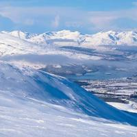 For full details of this superb Fort William indoor and outdoor event please visit our website for information and ti...