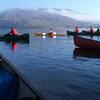 Thumbnail canoeing visit fort william