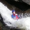 Thumbnail canyoning visit fort william
