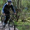 Thumbnail mtb visit fort william