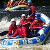 Thumbnail rafting visit fort william