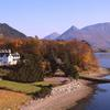 Thumbnail autumn ballachulish no house