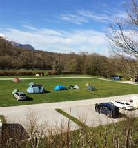 Sheltered by woodland close to the River Spean, Bunroy Park Holiday Lodges nestle in the lovely valley of Glen Spean against the majestic backdrop ...