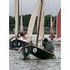 Thumbnail sail caledonia 1
