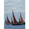 Thumbnail sail caledonia 2