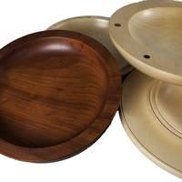 Box bowls 1