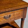 Thumbnail wooden furniture 4148