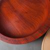 Thumbnail wooden furniture 4191