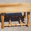 Thumbnail wooden furniture 4226