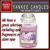 Thumbnail yankee candles 2014
