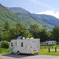 Box touringsite caravans 007 print