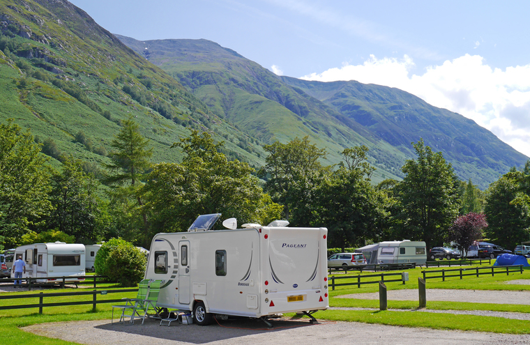 Feature touringsite caravans 007 print