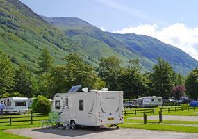 TouringSite-Caravans-007-PRINT