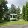 Thumbnail caravan type1 cv30 ext 002 web