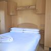 Thumbnail std 2 bed caravan 007 web