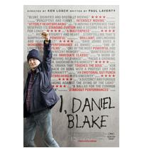 <b>Cinema Night: