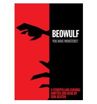 <b>The Story of