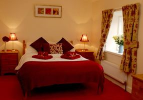 Visit our website for details Located in the quiet village of Strontian on the Ardnamurchan peninsula, The Strontian Hotel offers comfortable bed a...