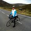 Thumbnail mountain bike  fort william17