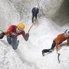 Thumbnail sct icefactor free jsh4