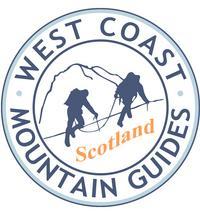 WCMG Logo 1000 x 1000
