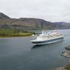 Thumbnail marine tourism loch linnhe 0118