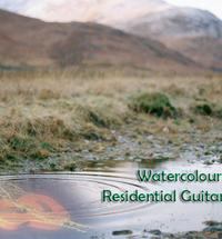 <strong>Watercolour Music - 2017 Residential