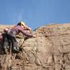 Thumbnail  leading pinnacle wall  reiff