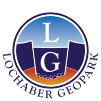 Box lg logo transparent dark text