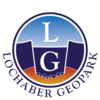 Thumbnail lg logo transparent dark text
