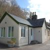 Thumbnail schoolhouse cottage  3