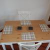 Thumbnail schoolhouse cottage dining 2