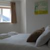 Thumbnail schoolhouse cottage bedroom 2